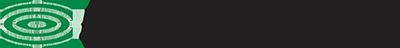 Audio Concepts Logo