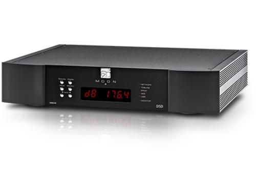 Simaudio MOON Neo 380D DAC / Streamer