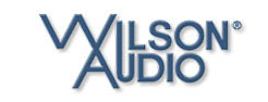 Audio Concepts | Wilson Audio