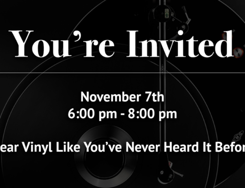 AMG Boulder Event – Nov 7th